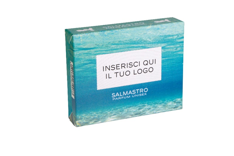 sensorial-salmastro-12-5ml