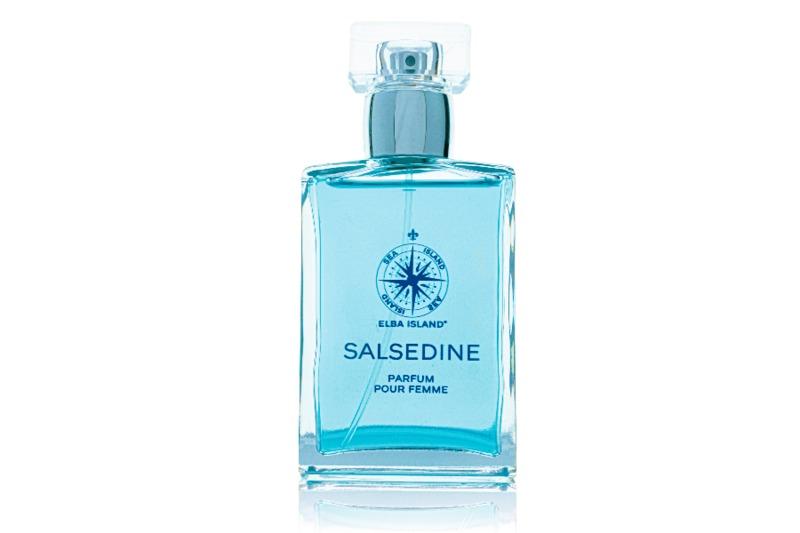 salsedine-50-ml