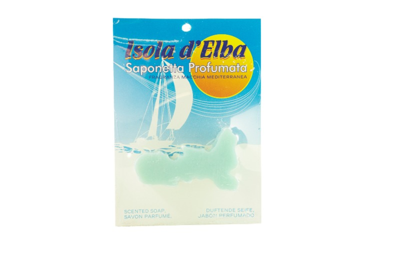 saponetta-45gr-isola-d-elba